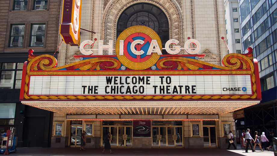 1408132884-The-Chicago-Theatre-tickets