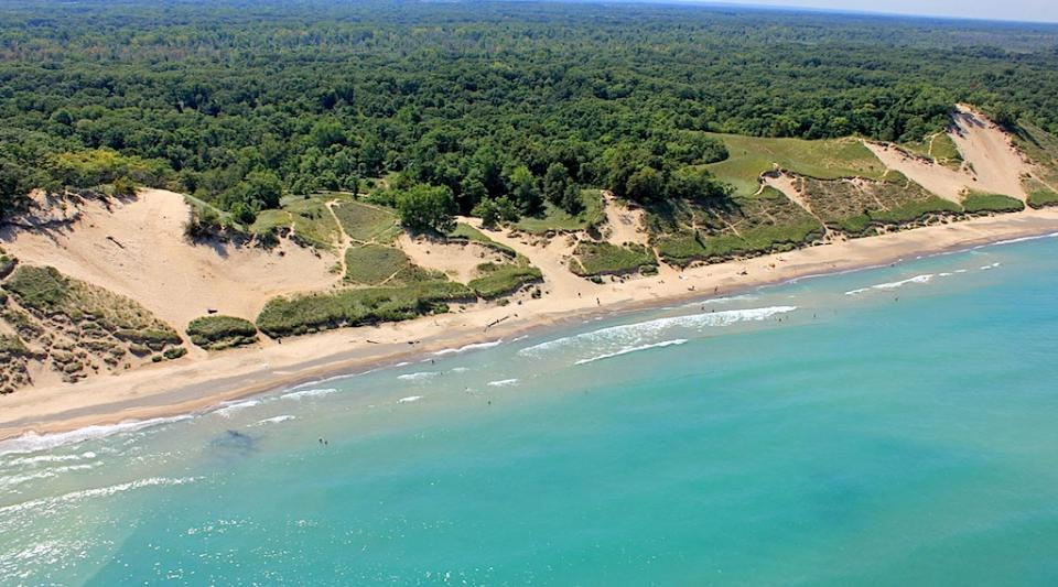 indu-shoreline-costa-dillon-nps