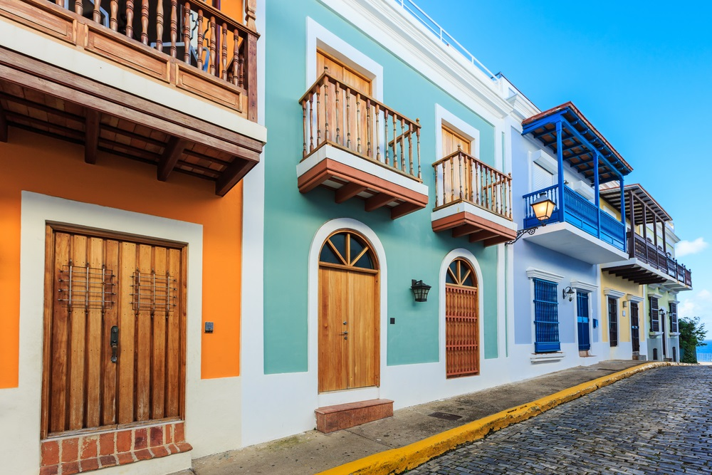 البلدان الكاريبية التي فتحت أبوابها للموسم السياحي - الجزء الثالث