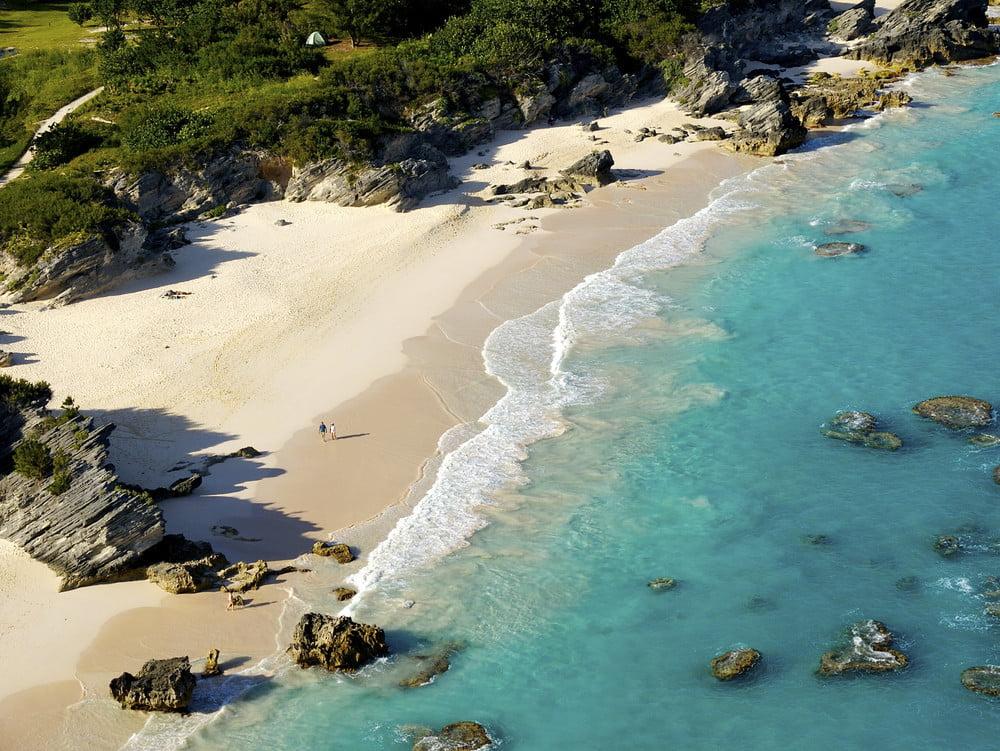 البلدان الكاريبية التي فتحت أبوابها للموسم السياحي - الجزء الثاني