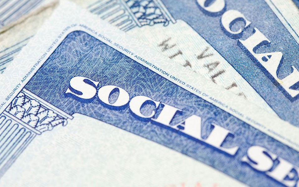 ما عليك معرفته عن تأثير جائحة Covid 19 على صندوق الضمان الاجتماعي